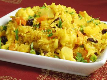 £2.50 Off Takeaway at Jaipur of Chigwell
